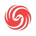 凤凰新闻app去广告版