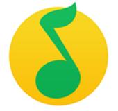 QQ音乐下载器