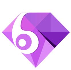 dj音乐盒 v5.3.1安卓版