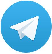 Telegram����