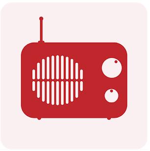 全球广播电台app