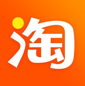 白菜优惠劵app