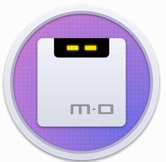 Motrix����