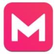 MM131 v3.2.0安卓版