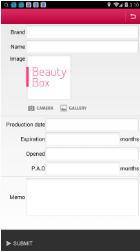 beautybox资源盒子下载