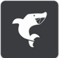 黑鲨磁力播放器