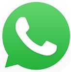 WhatsApp v2.19.128最新版