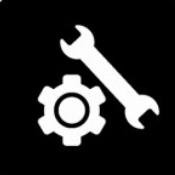 pubg tool和平精英助手