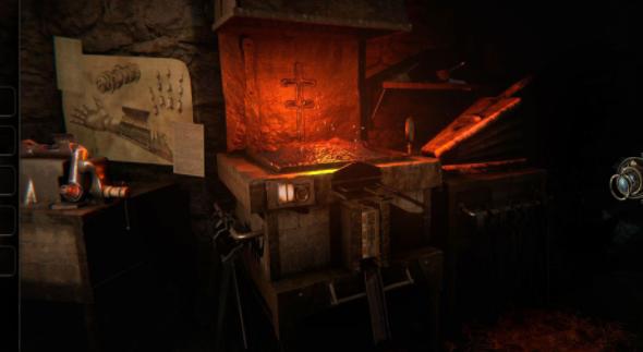 迷室3最新下载