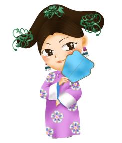 贵妃阁app