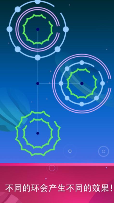 解码烧脑的游戏app下载