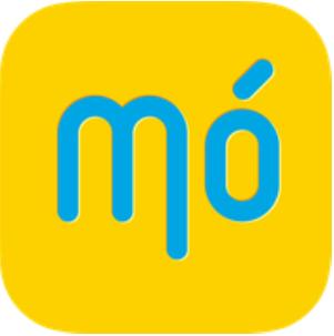 微商营销宝app