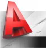 AutoCAD 2020 珊瑚の海精简版