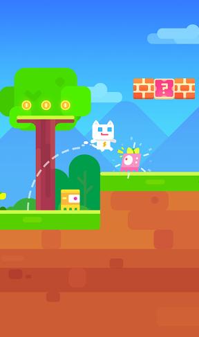 超级幻影猫兑换码下载
