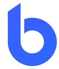 Bang浏览器