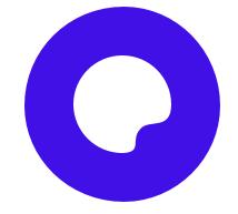 夸克浏览器 v2.4谷歌版