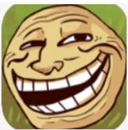 史上最贱暴走游戏2