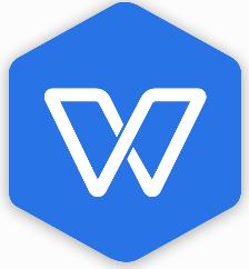 WPS Office 2019 v11.8.2.8053��ɫרҵ��