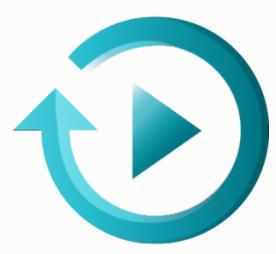 视频广告过滤大师 v1.0.22绿色优化版