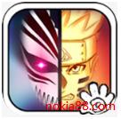 死神vs火影绊