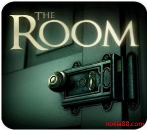 未上锁的房间1
