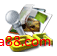 艾奇KTV电子相册制作软件 v6.11.422 官方版