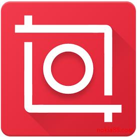 InShot视频编辑器