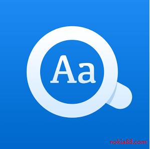 欧路词典 v7.2.1安卓版