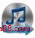 MP3剪切合并大师 v13.0 去广告单文件版