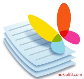 PDF Shaper (pdf转换成word转换器)v9.4绿色版