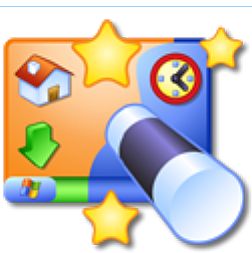 WinSnap (��ͼ����)v5.1.5��ɫ��