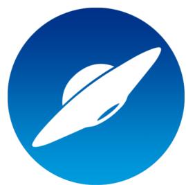 WPD隐私保护软件 v1.3绿色版
