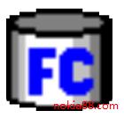 Fastcopy (�ļ�������)v3.84������