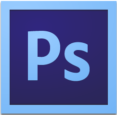 photoshop cs6 win10��