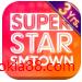 superstar smtown v3.5.1×îаæ