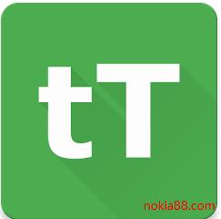 tTorrent安卓版