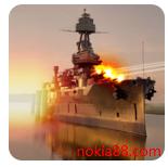 军舰模拟器