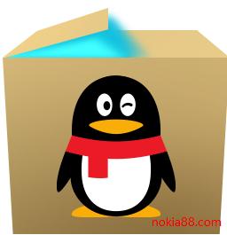 腾讯QQ v9.1.5.25330 去广告优化版V2