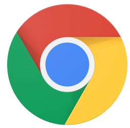 �ȸ������ (Google Chrome)v79.0.3945.130 ��ɫ��