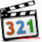 K-Lite Codec Pack (ȫ�ܽ�����)v14.9.9���°�