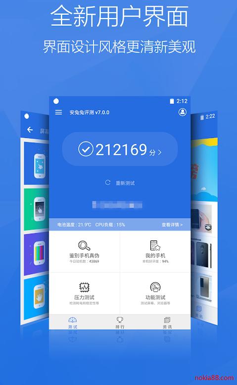 ����������app����