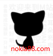 猫耳FM v5.2.9安卓版
