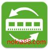 软媒内存整理 v3.1.7.0 绿色单文件版