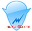png转换ico图标工具 v1.3绿色版
