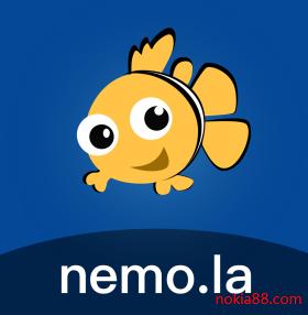 Nemo影视