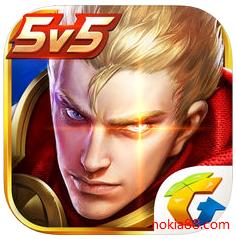 王者荣耀  v1.51.1.5最新版