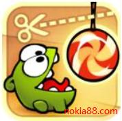 割绳子3 v3.15.2 汉化版