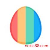 彩蛋视频壁纸app