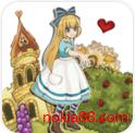 爱丽丝的梦幻茶会 v2.7.3 无限钻石版