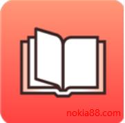 佳阅小说app